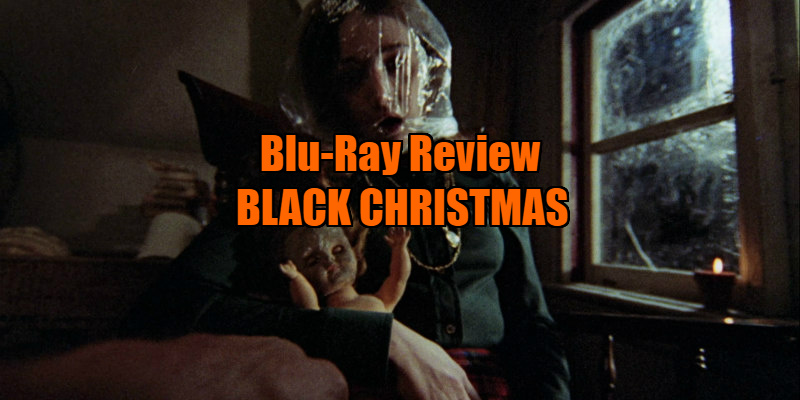 black christmas 1974 review - Black Christmas Movie