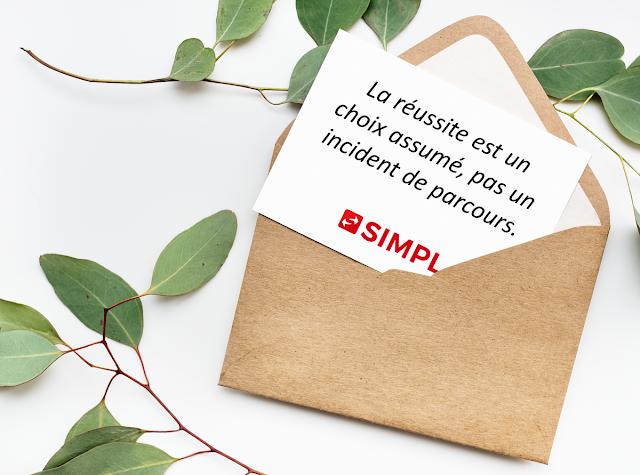 http://crm-pour-pme.fr/index.php/tester-gratuitement-simple-crm-pendant-15-jours