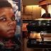 PolitiFact Refuses To Rate Elizabeth Warren, Kamala Harris For Saying Michael Brown Was 'Murdered'