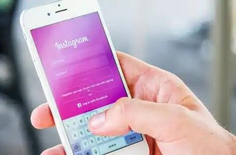 Mark Zuckerberg is announcing new Instagram Creators revenue options
