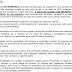 COVID-19: TOQUE DE RECOLHER É INICIADO EM JUAZEIRINHO