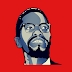 The Black History Month Playlist: Stream Now   Ebonynsweet