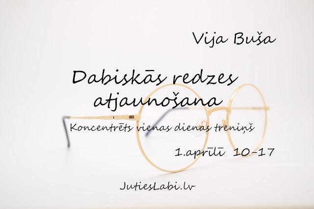 http://www.jutieslabi.lv/2016/06/redzesdiena.html
