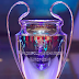 Champions League Draw For Last 16
