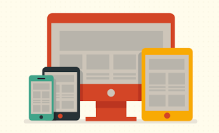 Kerangka Template Blog Valid HTML5 dan SCHEMA.ORG