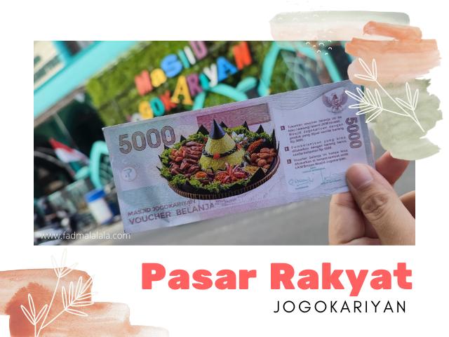 pasar-rakyat-jogokariyan