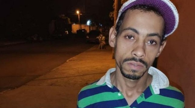 Rio Verde: Após levar tiro na cabeça, homem é esfaqueado várias vezes