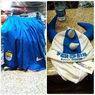 gambar celana bola persib bandung home musim depan musim 2015016