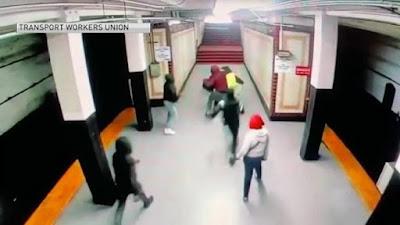 Diaspora Diminta Waspada Xenofobia, Dua Remaja WNI Diserang di Philadelphia AS