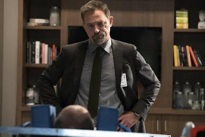 Blacklist Season 7 Image 38