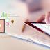 5 Software ERP Terbaik Yang Ada di Indonesia