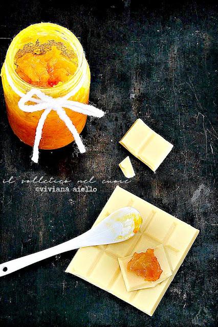 marmellata-mandarini-cioccolato-bianco