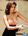 Priya anand hot photo