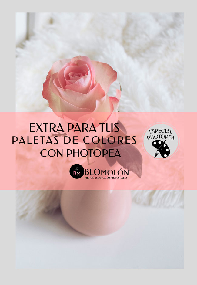 extra_para_tus_paletas_de_colores_photopea