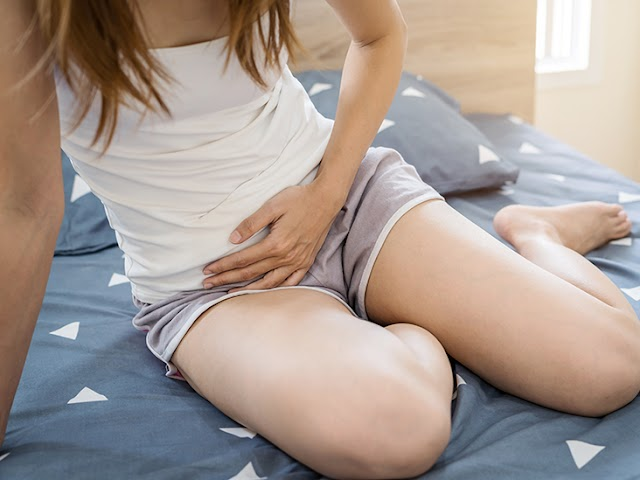 Urinary tract Infection  (UTI) Common in Kids