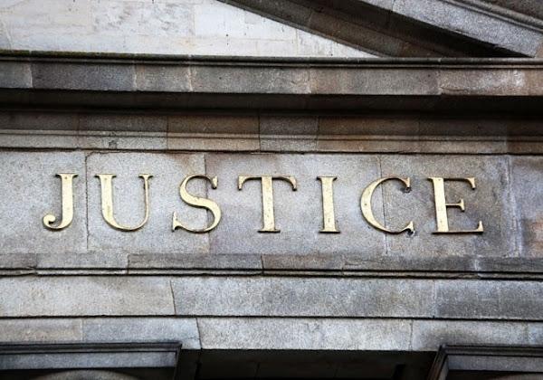 Apologie du terrorisme : la justice submergée par une explosion massive des affaires