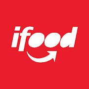 iFood 2020