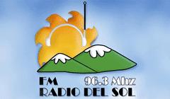 Radio del Sol 96.3 FM