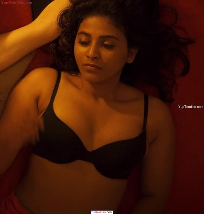 Top 30 Sexiest Images Of Actress Anjali Spicy Collection-Best Navel exposed Photos compilation Ever