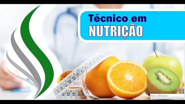Hospital Anchieta - Técnico de Nutrição