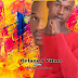 BAIXAR MP3    Orlando Vilass - Me Põe Maluco (Prod. Beira City Record)    2019