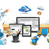 What is the Best Way to Choose the Dedicated Website Development Company India for the Success of Your Online Business?