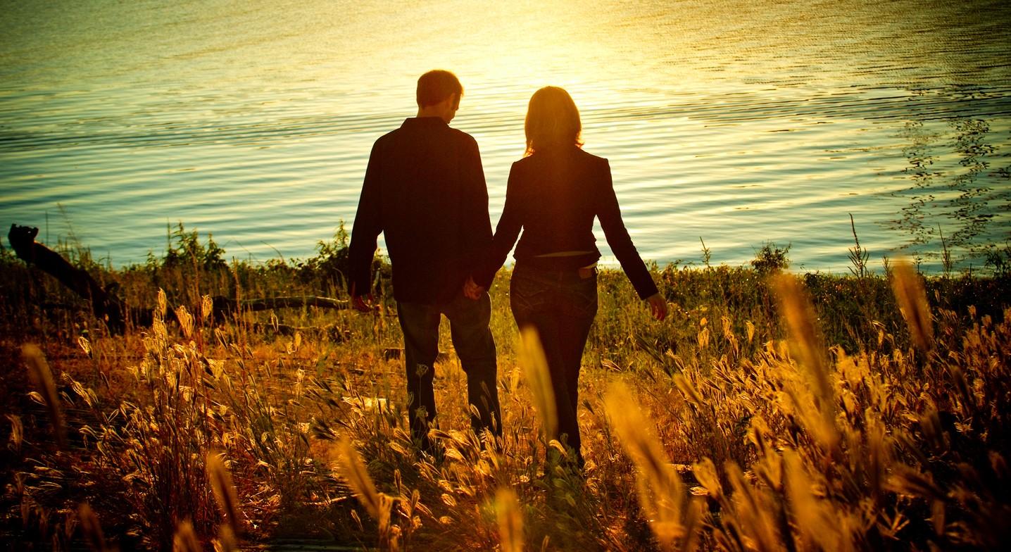 Erkeği Kendine Aşık Etmenin Yolları Nelerdir