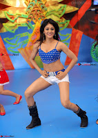 actress sushma raj hd pos22.jpg