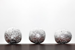 foil ball review