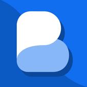 Mejores apps para aprender idiomas