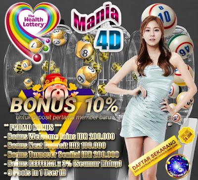 www.Mania4d.net