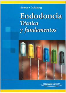https://www.free-medbooks.com/2019/09/endodoncia-tecnica-y-fundamentos.html