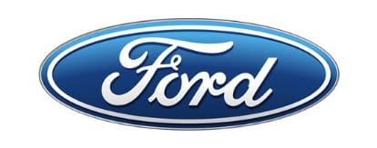 سيارة فورد