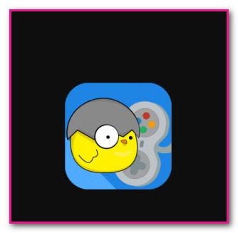 تحميل Happy Chick للاندرويد والايفون والكمبيوتر 2020