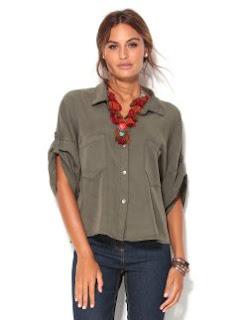 Camisetas, Blusas, Regalos Dia de la Madre