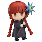 Nendoroid Magical Circle Guru Guru Kukuri (#843) Figure