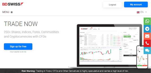 BDSSWISS, binary.com,forex,olymp trade,cfd, crypto,mt4 trader, mt5trader,iq option,iq option strategy