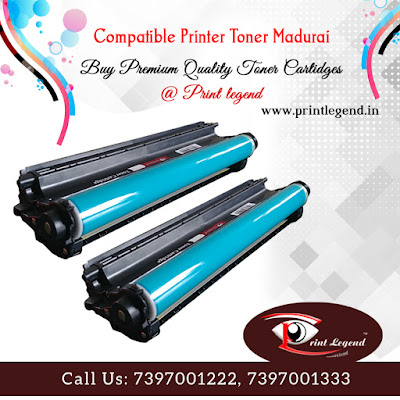 Best Quality Printing at Cheaper Price