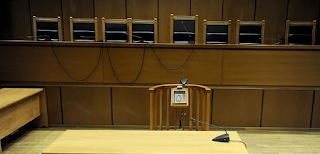 Alert! Ισόβια στους δύο αλλοδαπούς για τη δολοφονία του Νίκου Μουστάκα