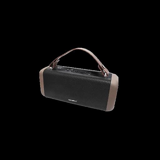 Loa Bluetooth SoundMax SB206