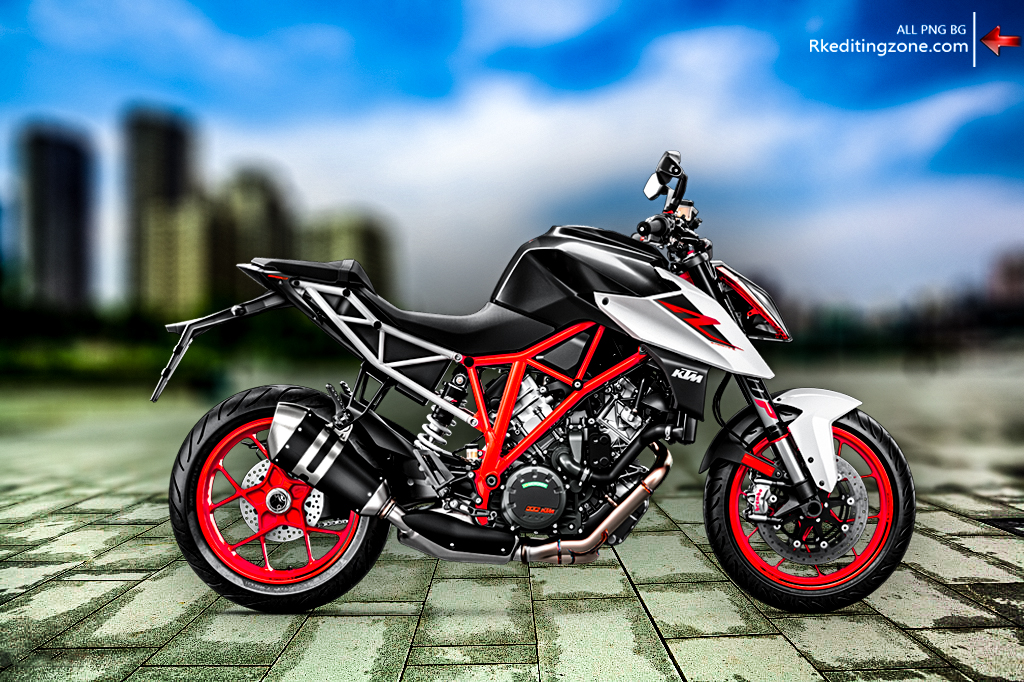 Background Images For Editing Hd Bike: [ Part 6 ] 150 New Hd Backgrounds For Editing, 2018