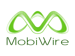 Mobiwire V06A Scatter Firmware 100% Tested (Working All App)