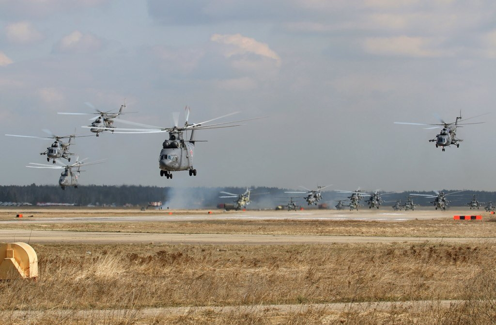 best-russian-helicopters-ever