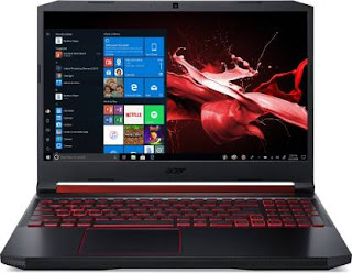 Best Gaming laptops of 2021