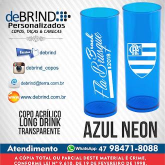 COPOS NEON - ANIVERSARIO - CASAMENTO - FORMATURA - LONG DRINK - PERSONALIZADOS
