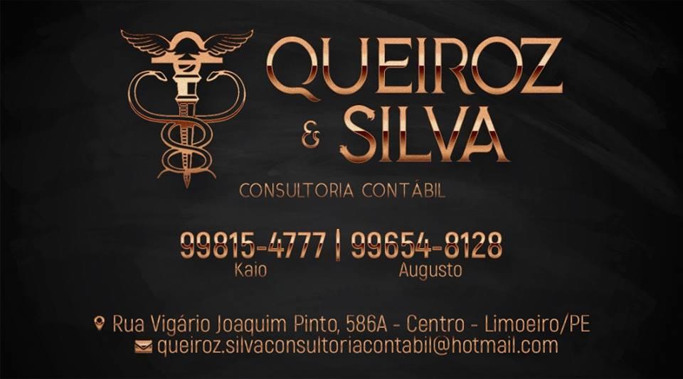 Queiroz e Silva Consultoria Contável