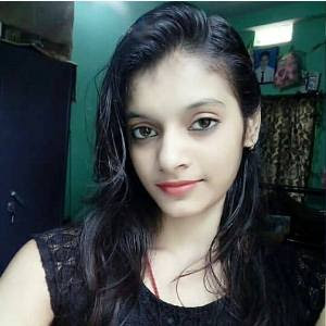 Lucknow girl WhatsApp group link