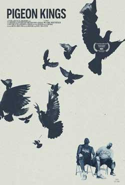 Pigeon Kings (2020)