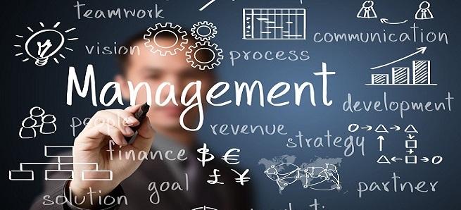Pengertian Manajemen Dalam Ilmu Marketing
