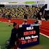 Record du monde du 10 000 m battu par letesenbet gidey